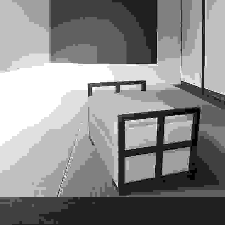 Muebles de Miyabi casa
