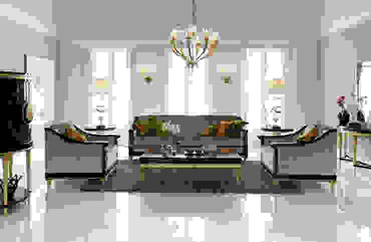 MARINER Living room