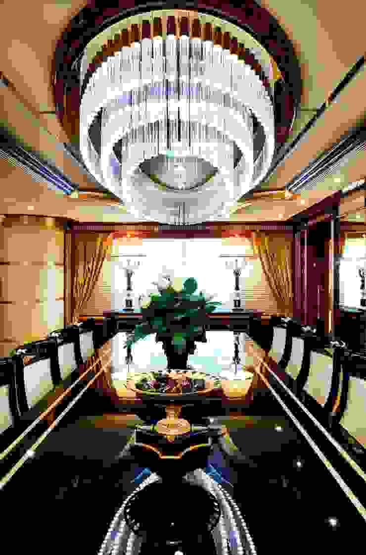 MARINER Classic hotels