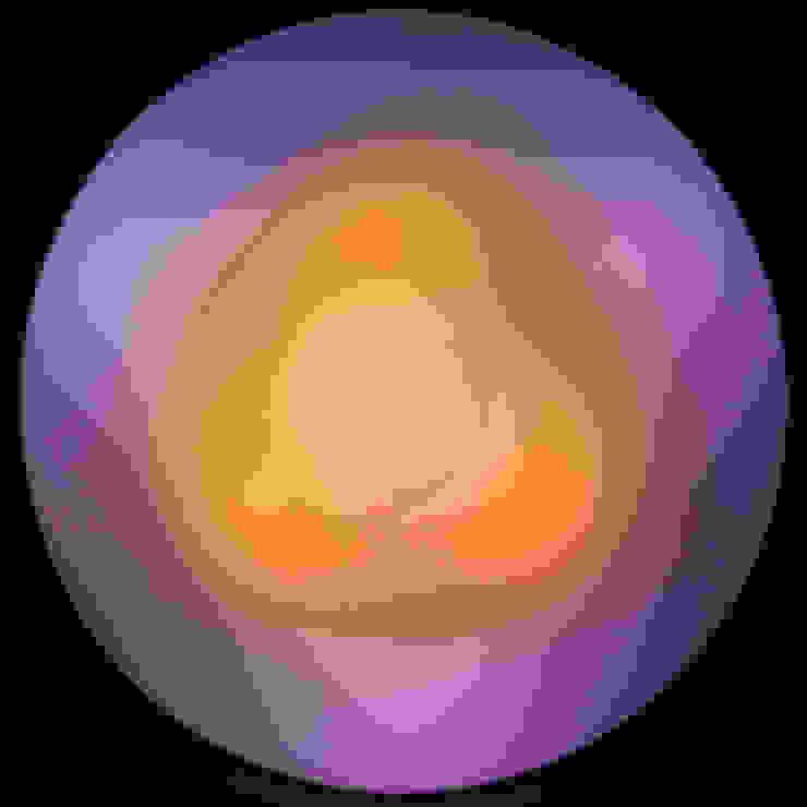 EllieDelight Trance: modern  by Jeremy Lord, Modern