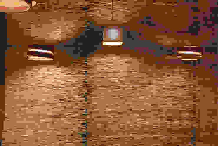 LAMPARASDECARTON.COM 06 de K-LO TALLER DE ECODISEÑO,S.L. Moderno