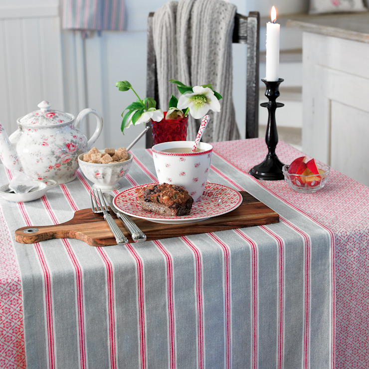 Dining de The Country Cottage Shop Rural