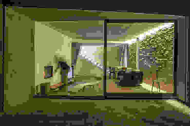 Home Sweet Home Case moderne di 3ndy Studio Moderno