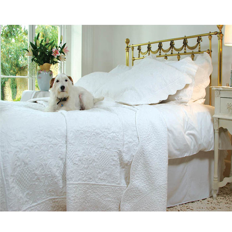 Bedding The Country Cottage Shop BedroomTextiles