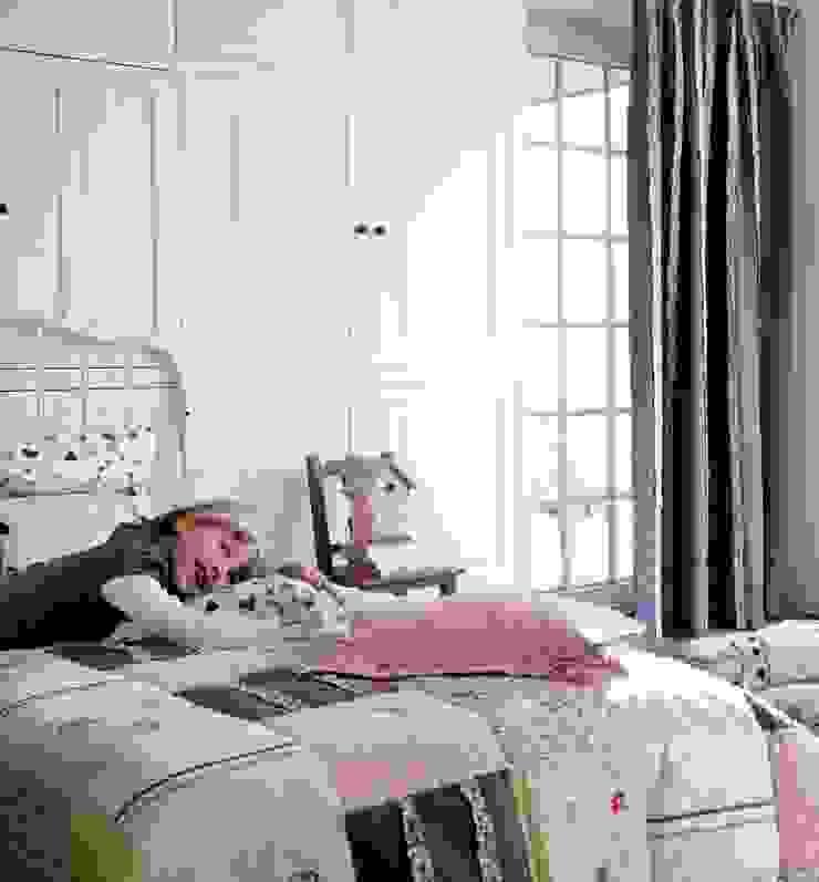 de Fantasyroom-Wohnträume für Kinder Clásico