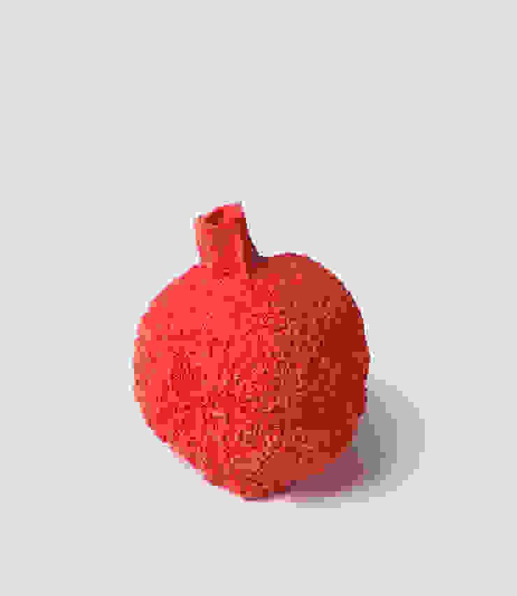 coral de PCM Design