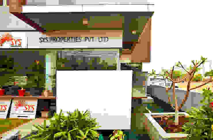 Kumar Moorthy & Associates