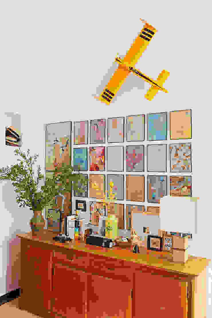 by Casa Josephine Mediterranean