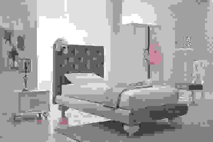 Спальня Palermo Детская комнатa в классическом стиле от Neopolis Casa Классический