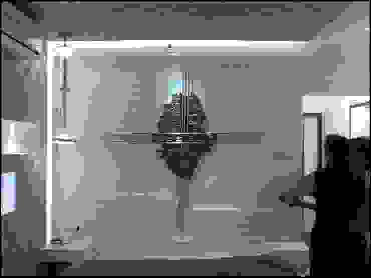 Drashtikon Designer Consultant (kamal maniya) Murs & Sols originaux