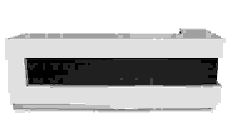 Barra INVITO de INVITO Minimalista