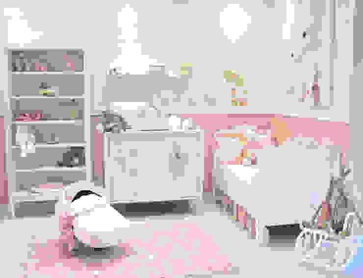 por Baby Luna Moderno