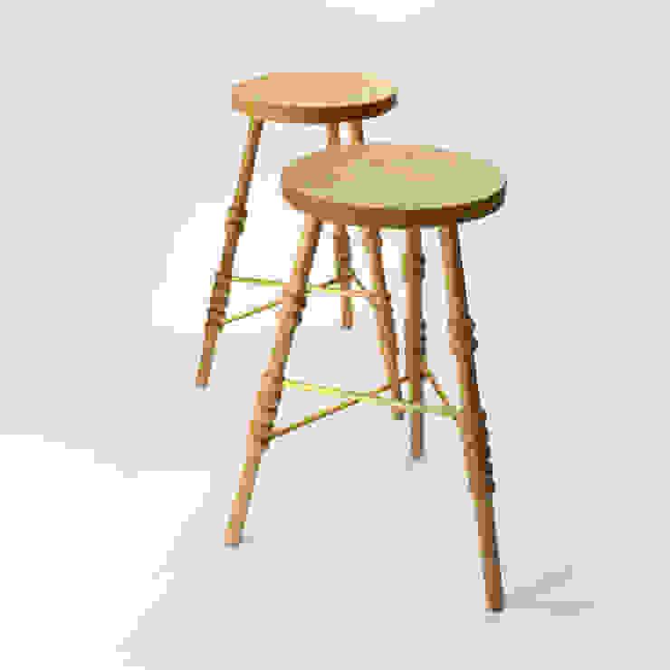 Abacus di M Design Living Classico