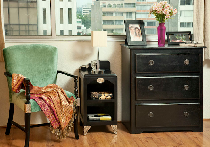 eclectic  by Erika Winters® Design, Eclectic