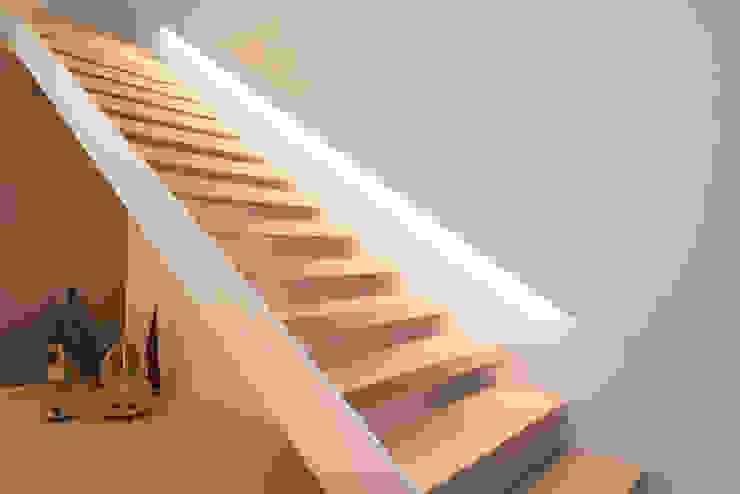 par Biohaus Moderne