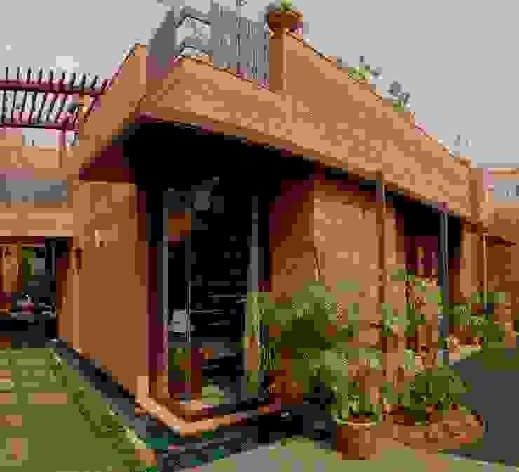 by Kumar Moorthy & Associates