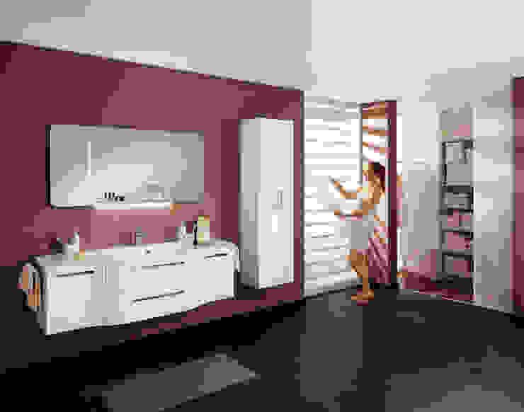 حديث  تنفيذ Bathroom City , حداثي