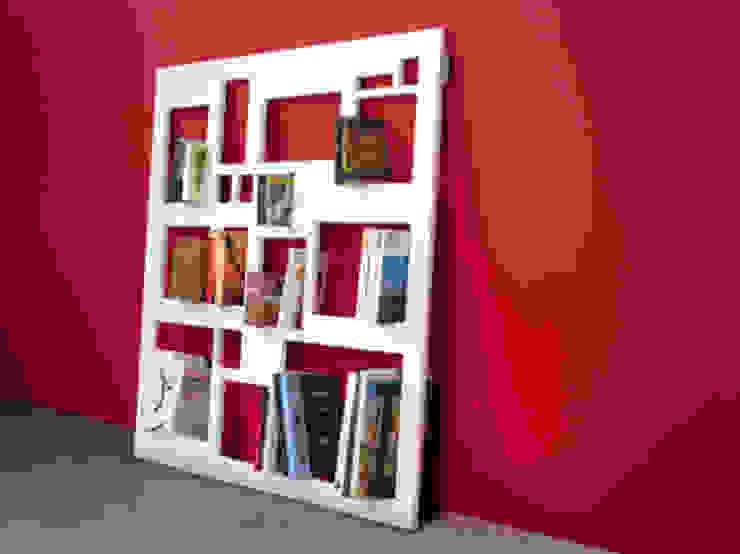 minimalist  by PYG®, Minimalist