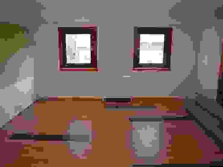 Fachwerkhaus in Mudersbach Raumpraesenz-Homestaging