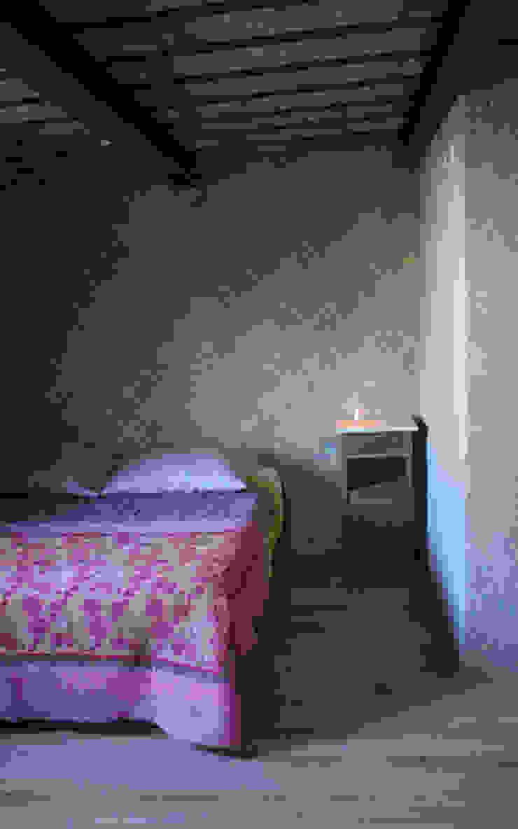 Schlafzimmer Schlafzimmer von Atelier Wandlungen GbR