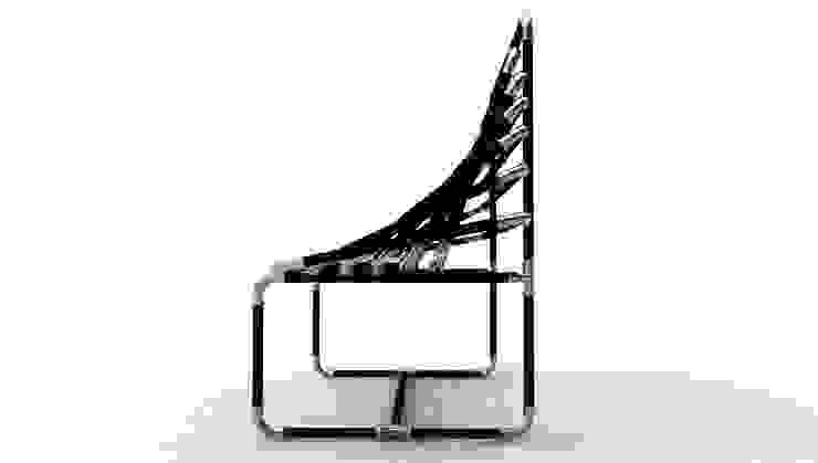 Grade di Giacomo Giustizieri - Industrial Designer Moderno