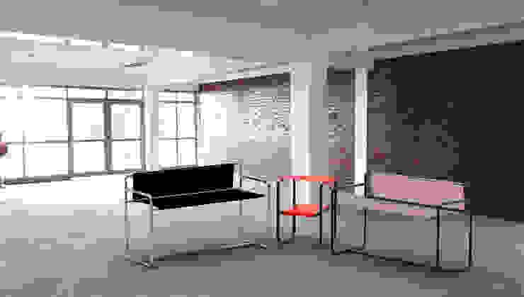 Giacomo Giustizieri - Industrial Designer Living roomSofas & armchairs