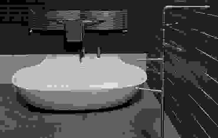 Giacomo Giustizieri - Industrial Designer Ванная комнатаХранение