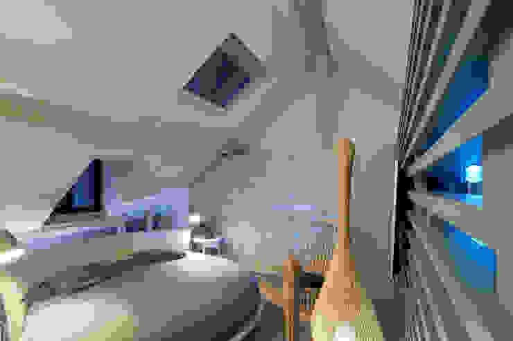 APPART'HOTEL PARIS Hôtels originaux par agence Patrick LEGHIMA Éclectique