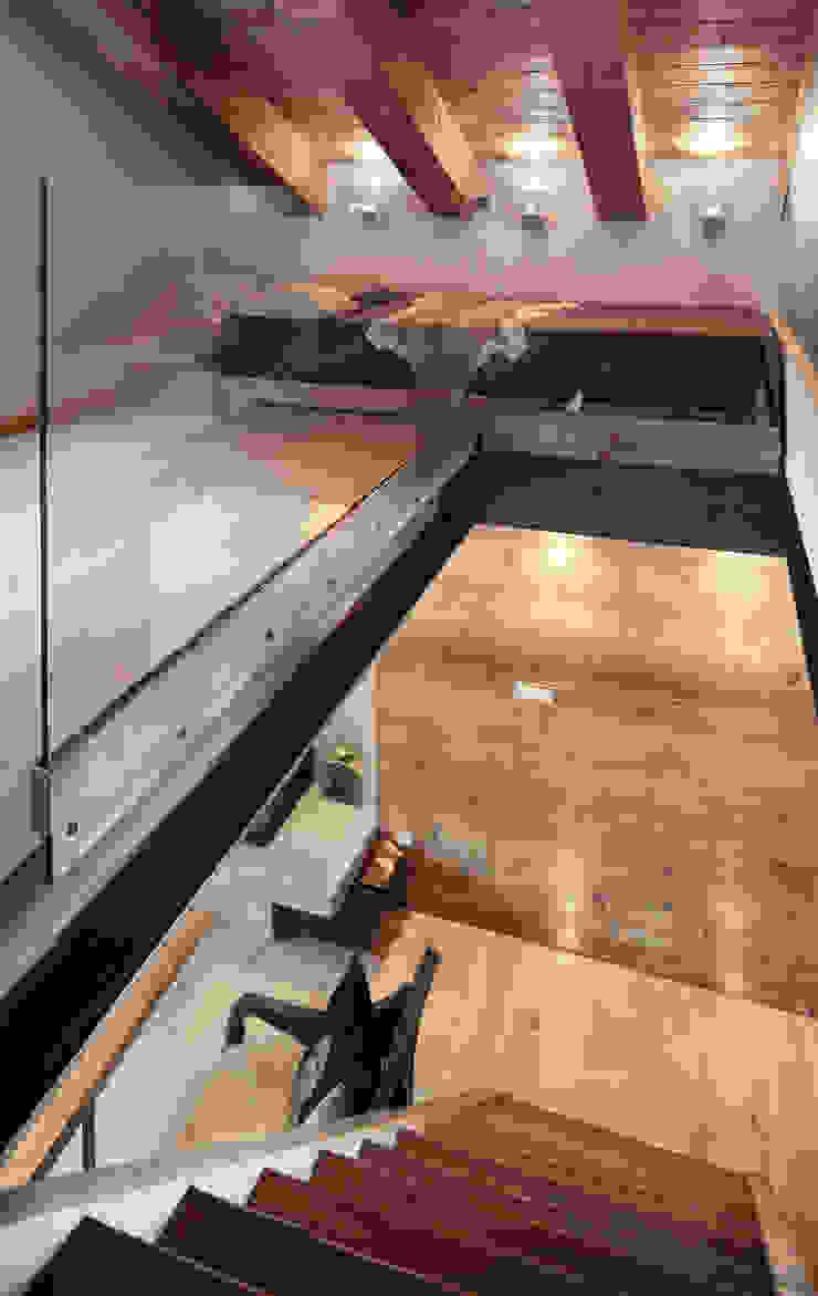 Kamar Tidur Gaya Skandinavia Oleh archstudiodesign Skandinavia