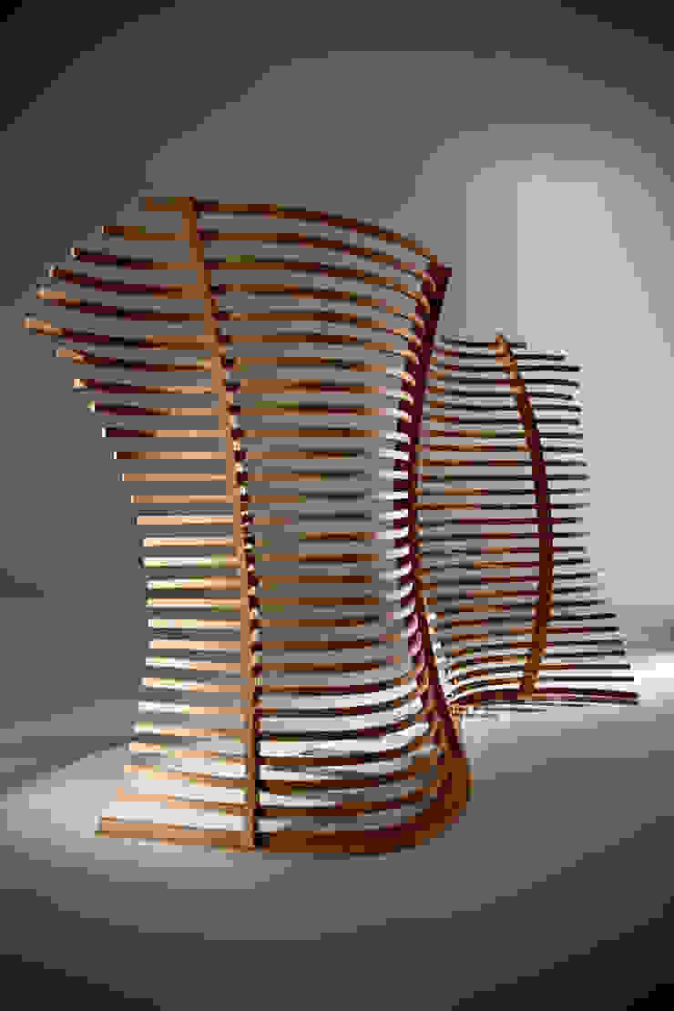 modern  by Mauro Del Santo, Modern