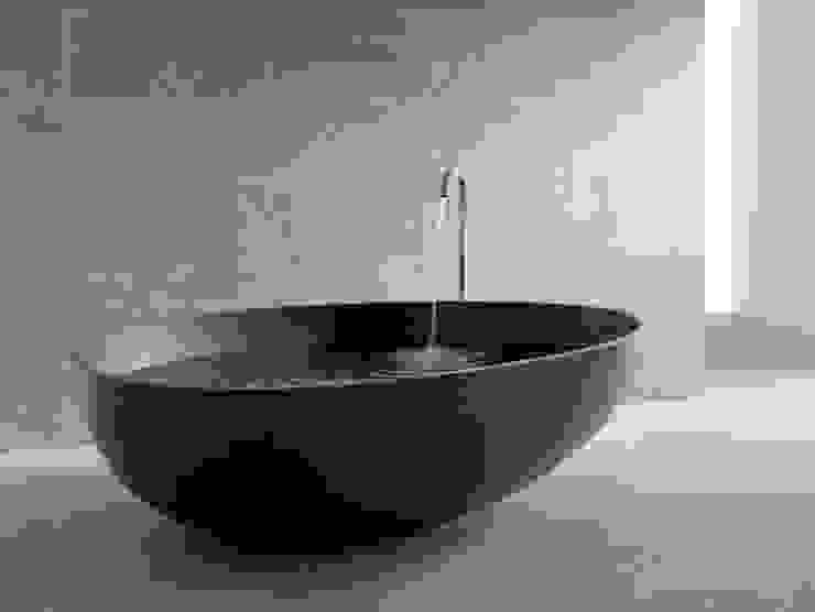 Baños de estilo  por Maxxwell AG