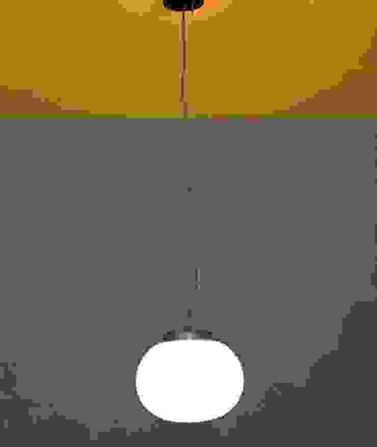 Colgantes de LUXCAMBRA Moderno