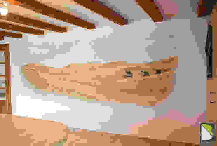 Desert en Cuisine par BAROGRAFF