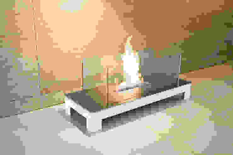 de Radius Design Moderno