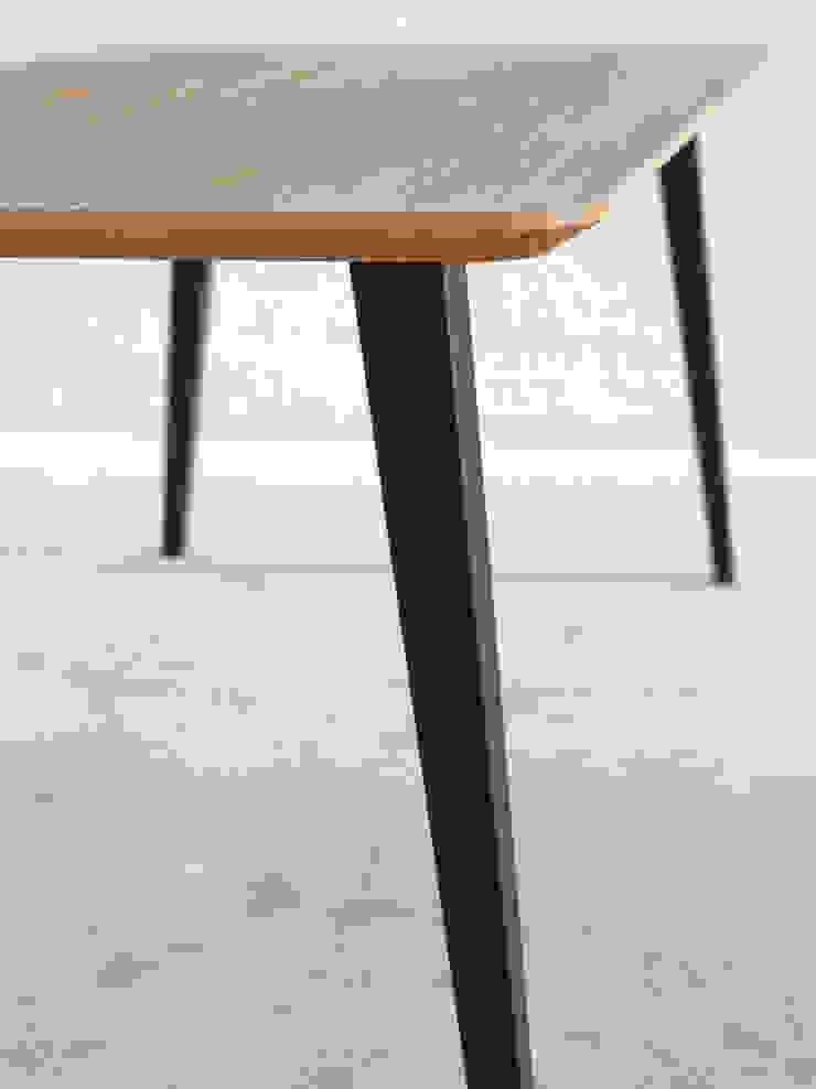 BOB Table de Ondarreta