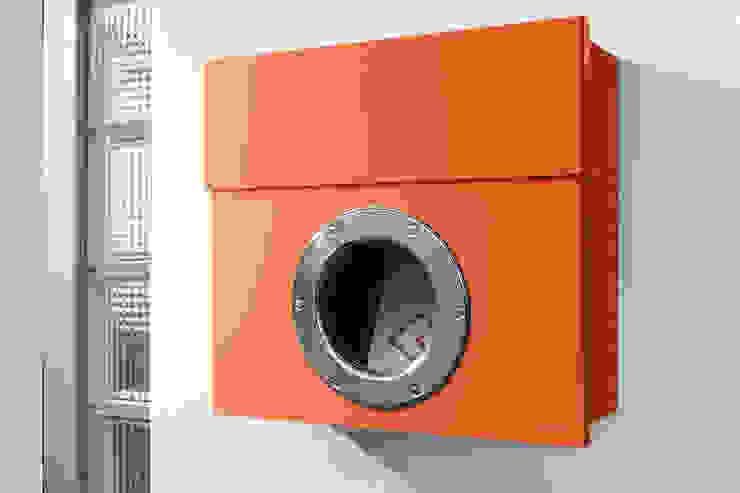 modern  by Radius Design, Modern