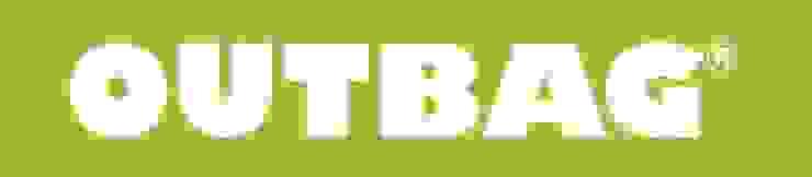 OUTBAG Global Bedding GmbH & Co.KG Balkon, Veranda & TerrasseMöbel