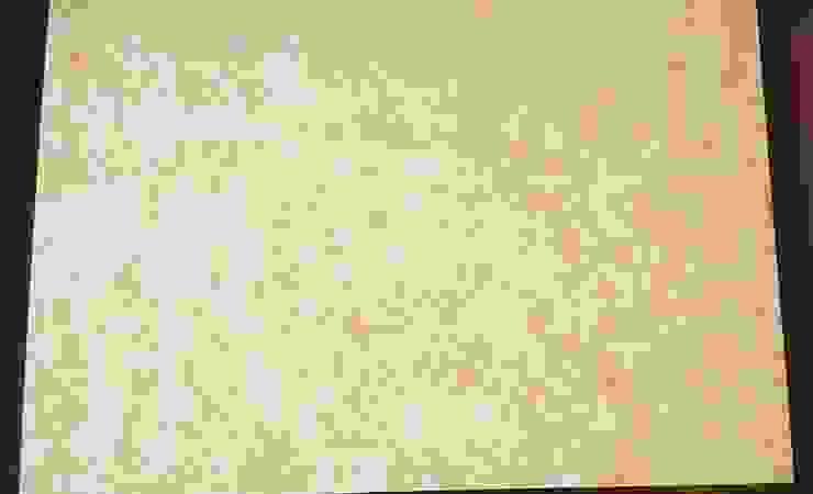 Marmormalerei in Österreich Malek-Malerei