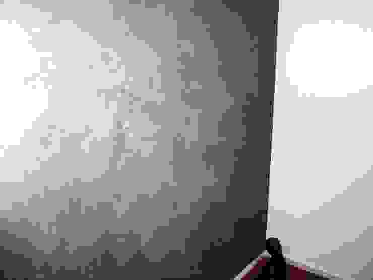 Wohnen & Kunst Walls & flooringWall tattoos