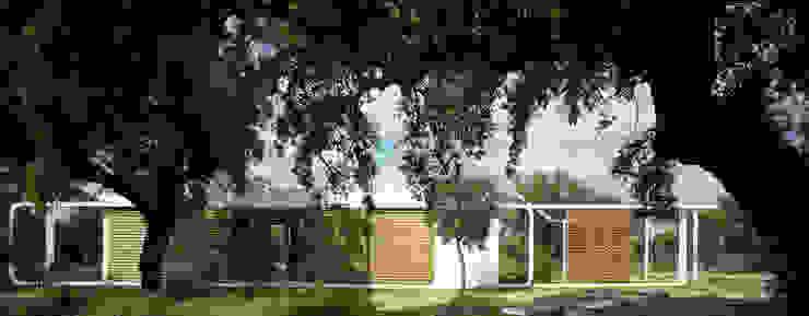 Houses by Murado & Elvira