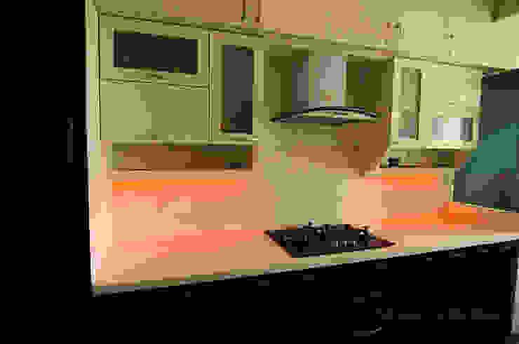Kitchen by Ambiance