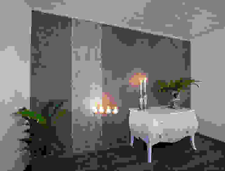 Einwandfrei - innovative Malerarbeiten oHG Modern dining room