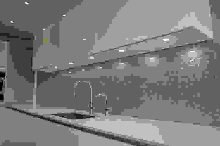 Premium Glass Splashbacks CreoGlass Design Ltd BanyoLavabolar