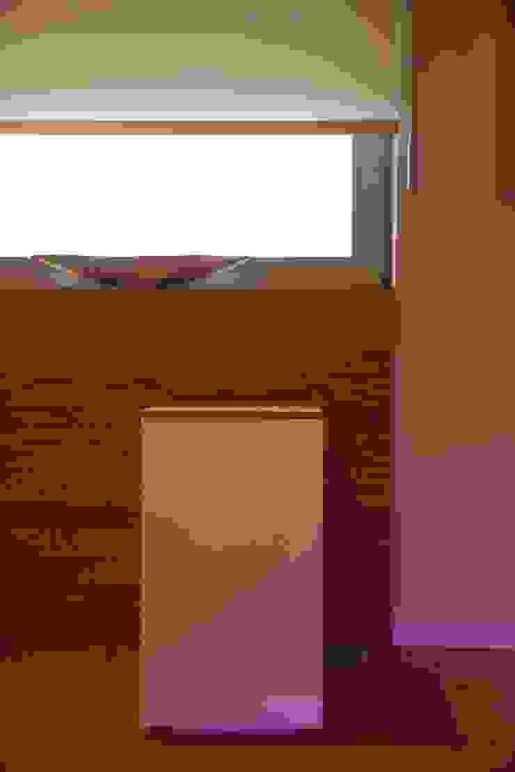 Badgestaltung: modern  von Planungsbüro Oczko,Modern
