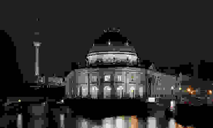 Musei di Conceptlicht GmbH