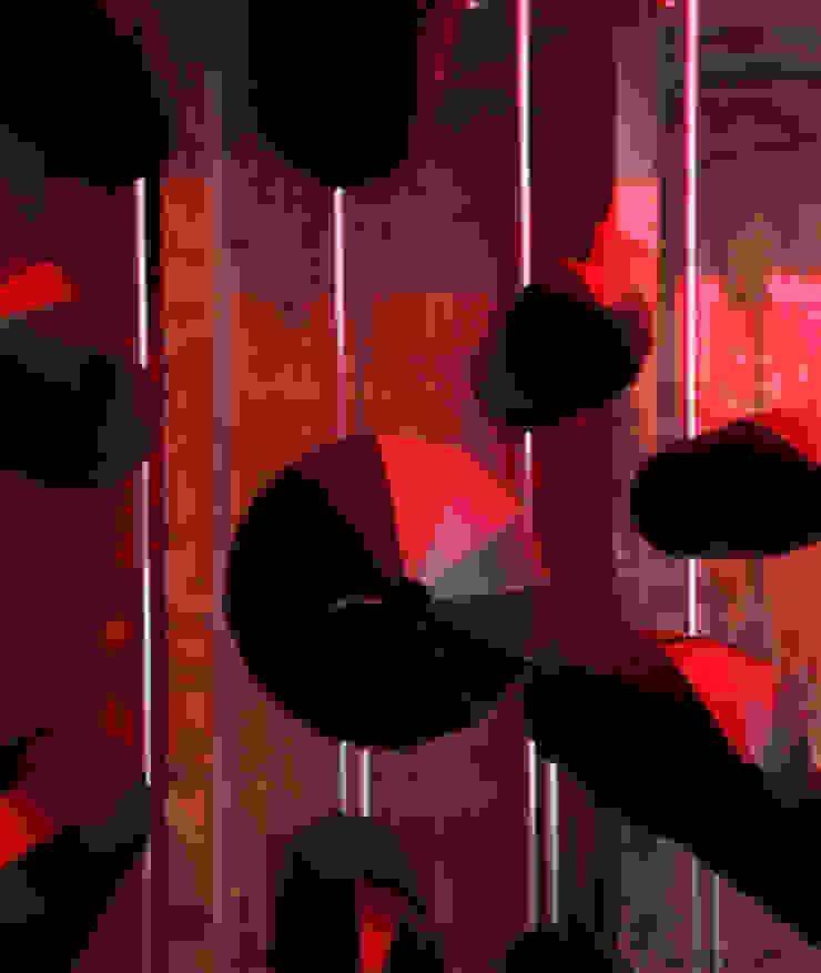SOMMER VIERZEHN Ausgefallene Museen von Stange Design Ausgefallen