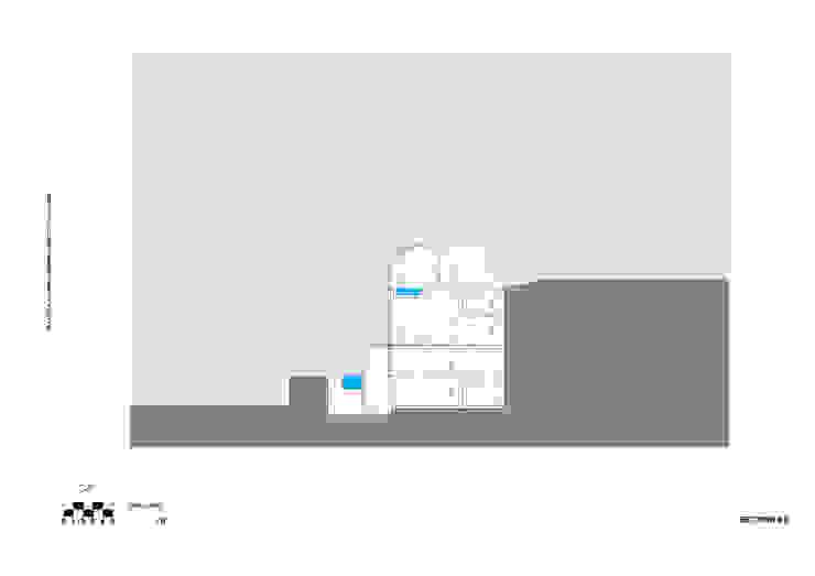 Plot #7950 by Bernard Khoury / DW5