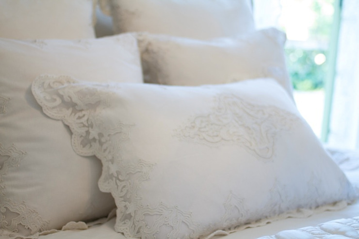 Camille: classic  by Atelier Textiles, Classic