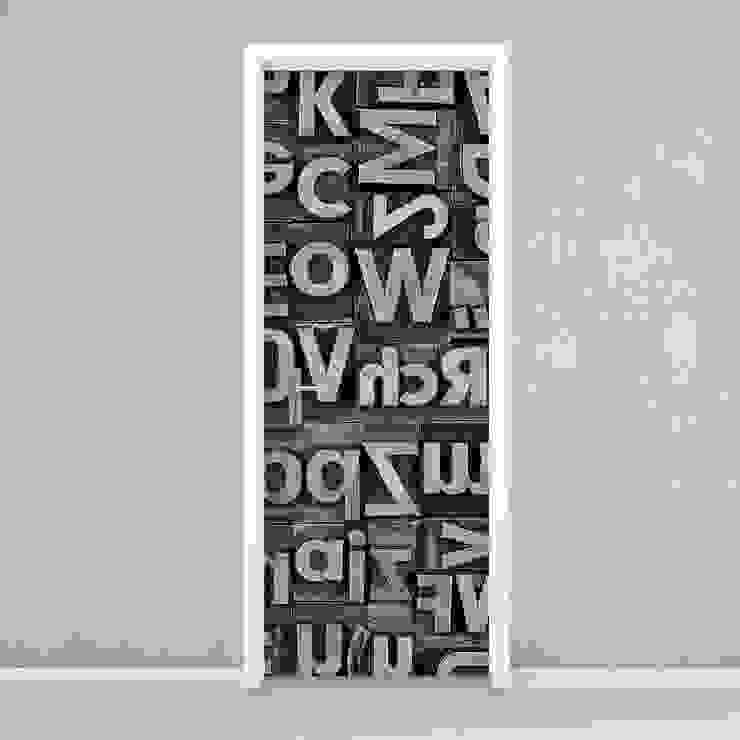 บ้านนอก  โดย creatisto GmbH, ชนบทฝรั่ง
