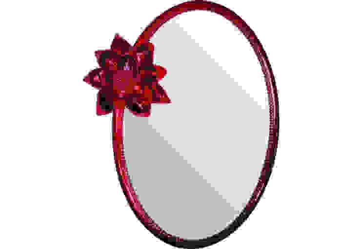 Mirror Carmen von Adonis Pauli HOME JEWELS Ausgefallen